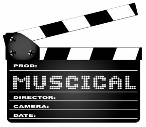 9075262-musical-movie-clapperboard